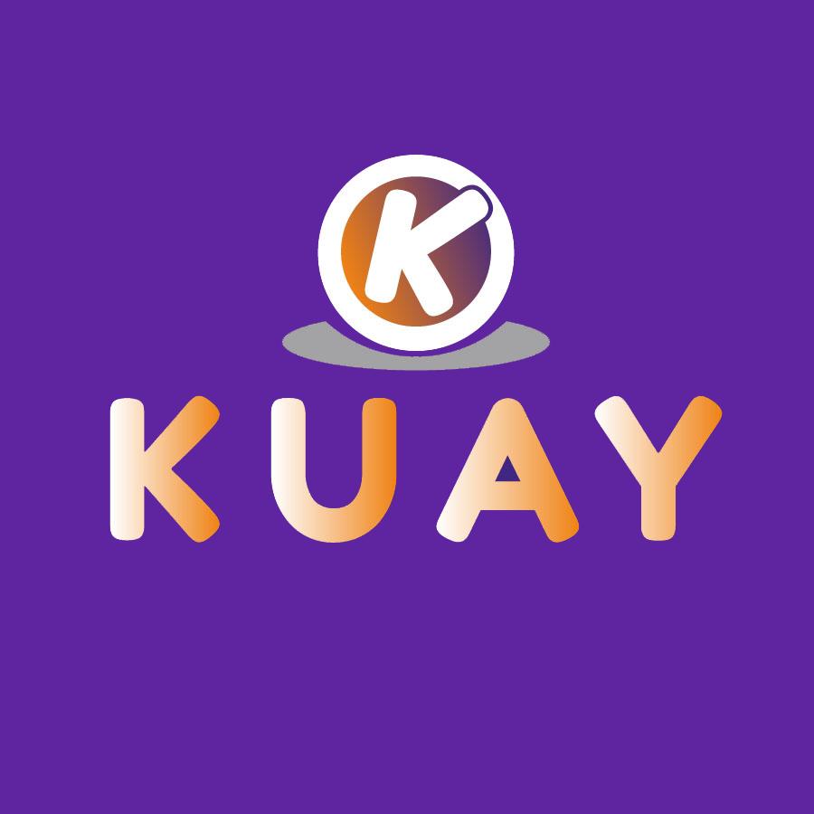 Kuay App