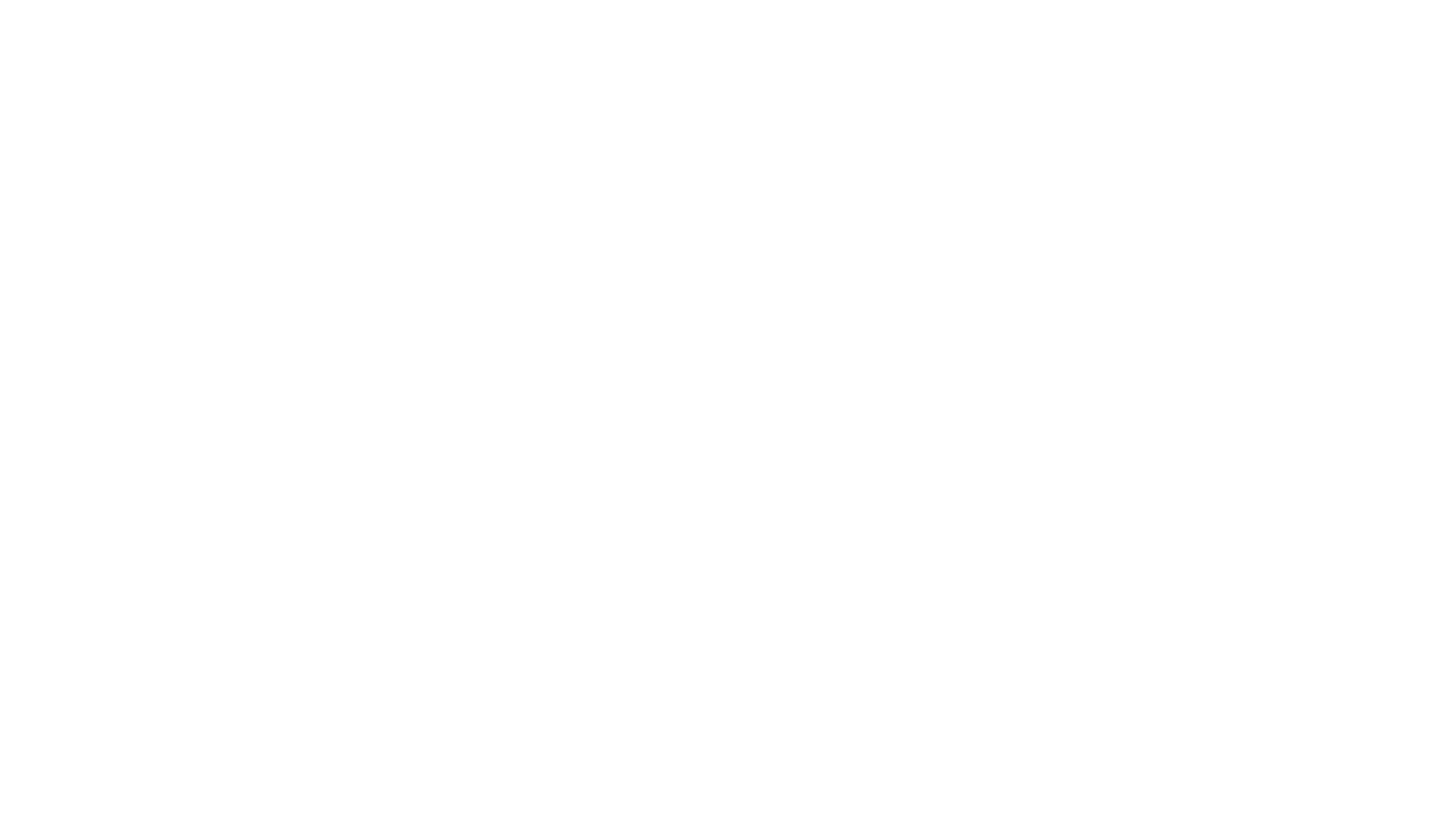 kuay-logo
